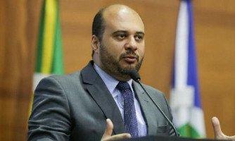 Dr. Leonardo quer garantir Proteção Social e Valorização dos Agentes Comunitários de Saúde e de Combate às Endemias